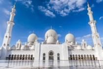 royal caribbean has promised to refund all shore excursions booked for abu dhabi, along with a credit for the cruise itself