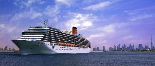 costa-cruise-dubai