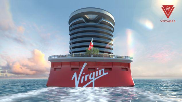 636450546464294122-virgin-voyages-ship-1-back