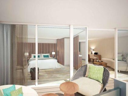 celebrity-flora-royal-suite