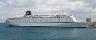 msc-melody-cruise-ship