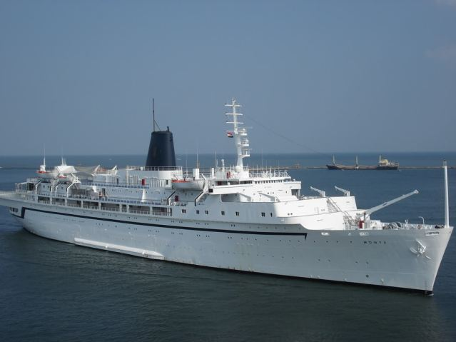 msc-monterey-cruise-ship