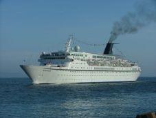 msc-rhapsody-cruise-ship