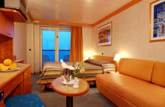 costa-mediterranea-suite_i36019