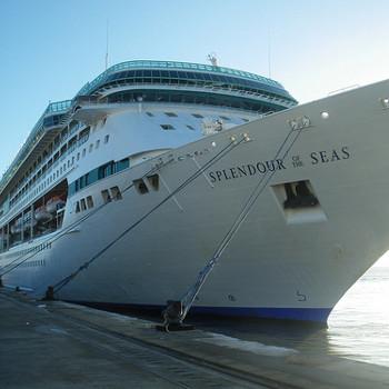 splendour-of-the-seas-1