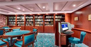 card_room_library_msc15005723_433x265_32402_1439_350-184_image