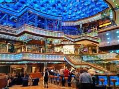 costa-diadema-lobby