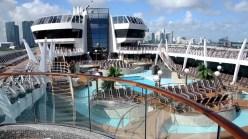 msc-divina-pool