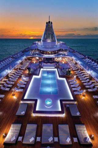 oceania cruises will resume cruises