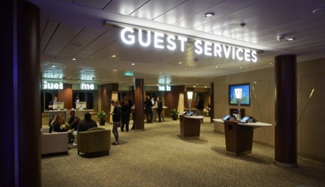 quantum-of-the-seas-guest-services