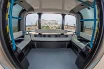 royal-caribbean-driverless-vans3