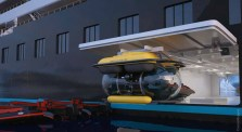 scenic-eclipse-submarine