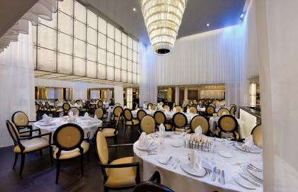 seabourn-sojourn-dining