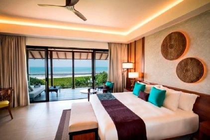 anantara-kalutara-resort (1)
