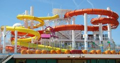 carnival-vista-waterpark