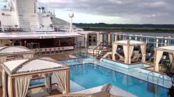 royalprincess-retreat-pool-2