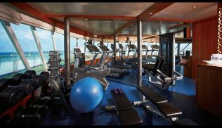silversea-silverwind-fitnesscentre-1