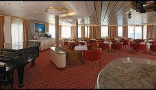 silversea-silverwind-panoramalounge-3