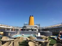 costa-neoriviera-pool