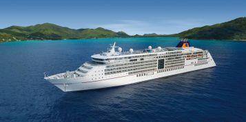 europa-2-indian-ocean-cruises