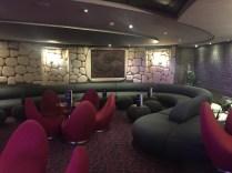 mscsplendida-aft-lounge (4)