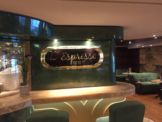 mscsplendida-l'espresso (2)