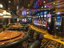 mscsplendida-royalpalm-casino (3)