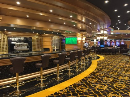 mscsplendida-royalpalm-casino (5)
