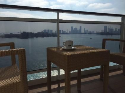 mscsplendida-balcony-coffee-abudhabi