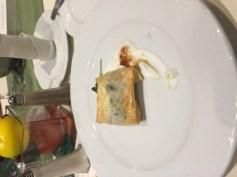 mscsplendida-food (3)