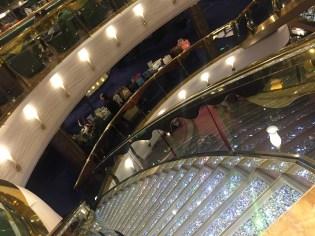 mscsplendida-stairs-lobby1