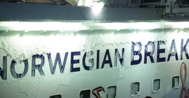 norwegian-breakaway-ice-bomb-cyclone