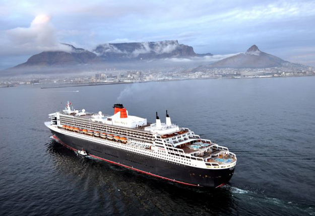 queen-mary-2-capetown