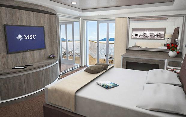 msc-yacht-club-royal-suite-2