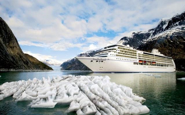 regent-seven-seas-mariner-alaska