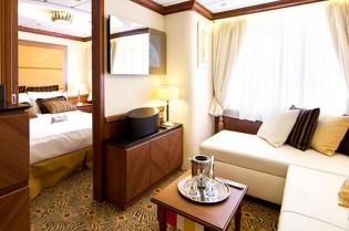 royal-suite-horizon-pullmantur