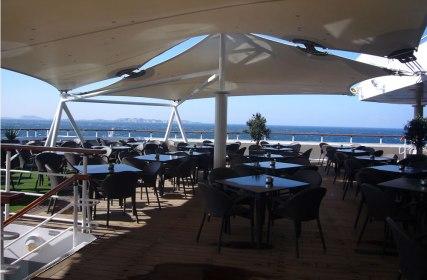 terraza_horizon-pullmantur