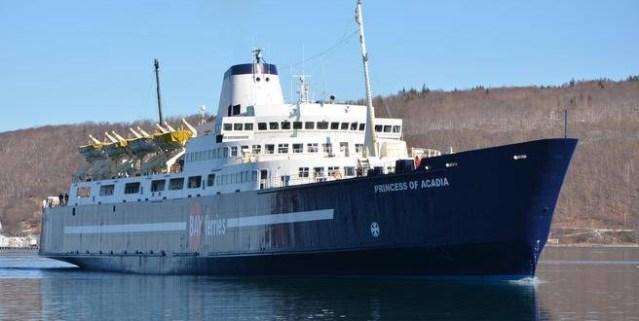 canadian-ferry-operators-association-656x330