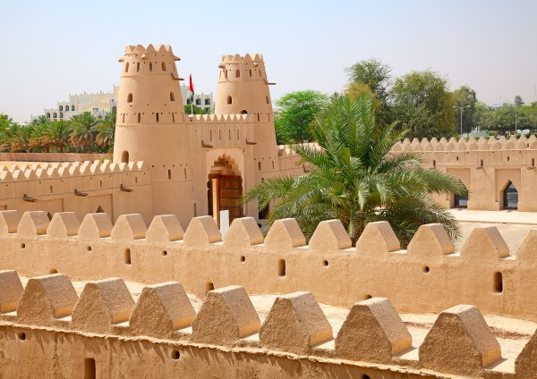 khorfakkan-heritage-village