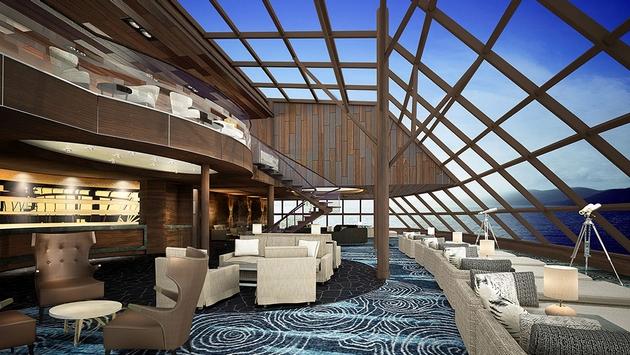 norwegian-bliss-haven-lounge