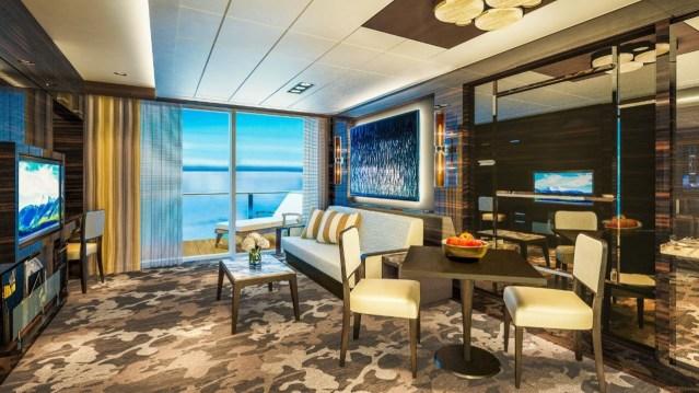 norwegian-bliss-owners-suite
