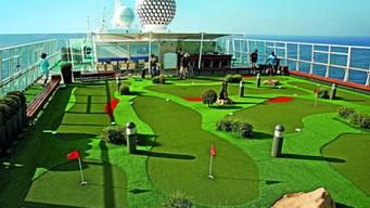 phoenix-reisen-amadea-mini-golf