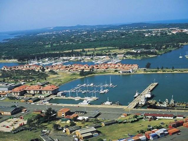 richard-bay-marina