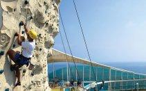 royal-caribbean-rock-wall-jewel-of-the-seas