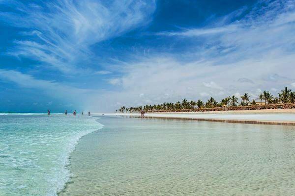 salalah-coastline
