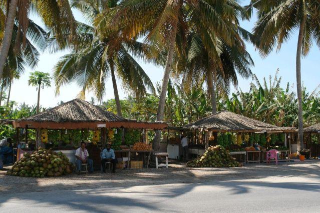 salalah-fruit-stalls