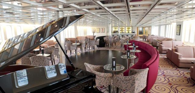 voyagestoantiquity-lounge