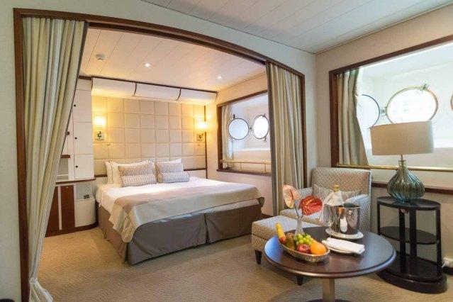 windstar-cruises-cabin