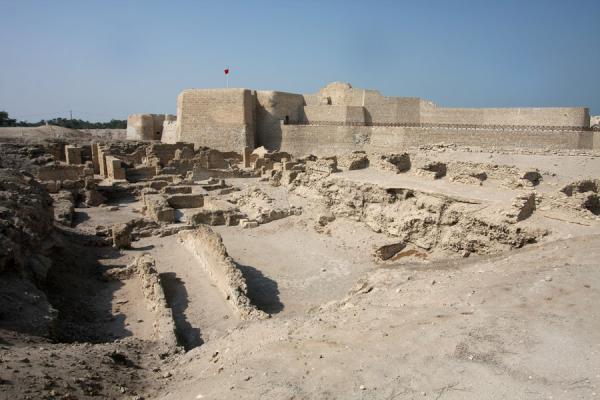 bahrain-fort09