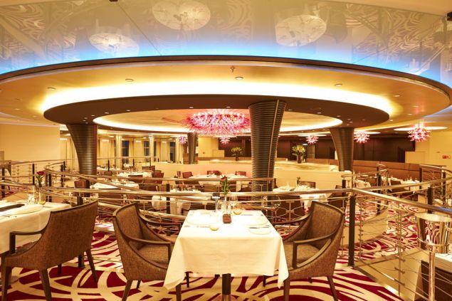 csm_15_h_restaurant_weltmeere_hlkf_ms-europa-2_weltmeere_6299_5b70e0336a